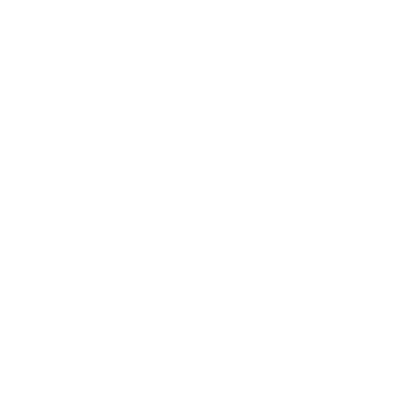 Logo-DerryHomegrown-outlines-knockout.pn