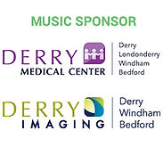 DerryImaging-MusicSponsor.jpg