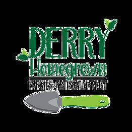 Logo-DerryHomegrown.png