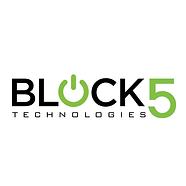 Block5-web.png
