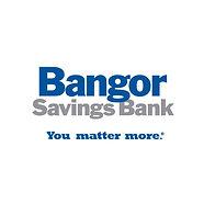 Bangor-Savings-Bank-logo_alt_no_fdic.jpg