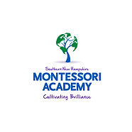 Montessori-2.jpg