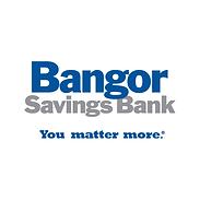 bangorBankLogo.png