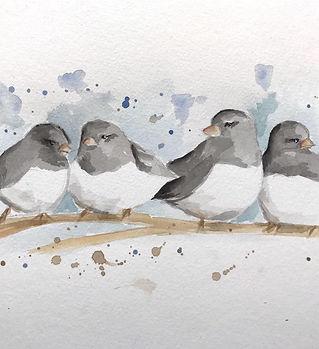 Four Little Birds .jpg