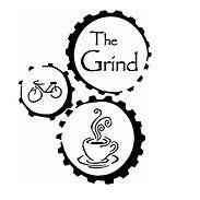 TheGrindRailTrailCafe.jpg
