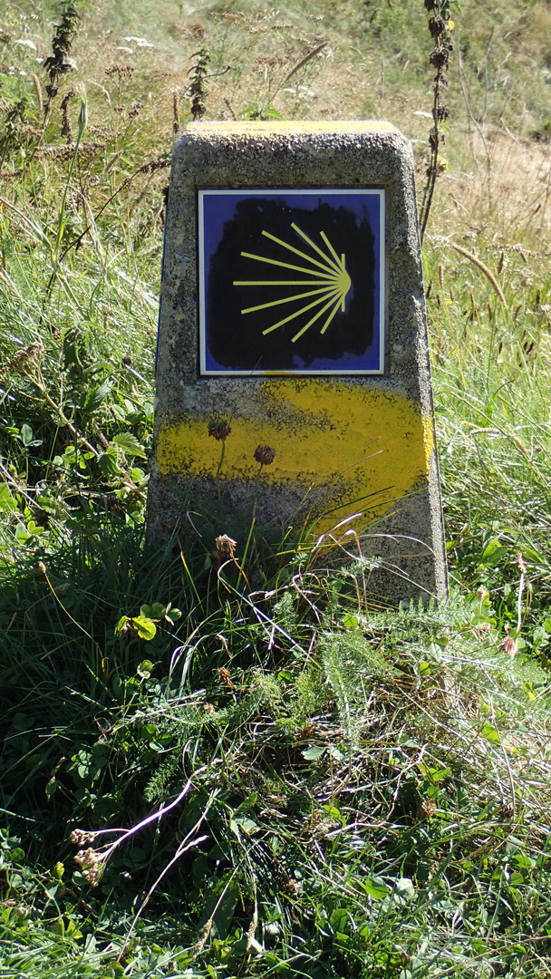 Another Way Marker