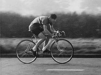 1954 - Gordon Pickering