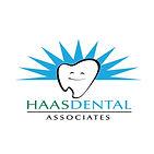 HAAS-Logo.jpg