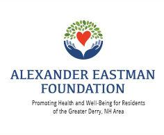 AEF-logo-web.jpg
