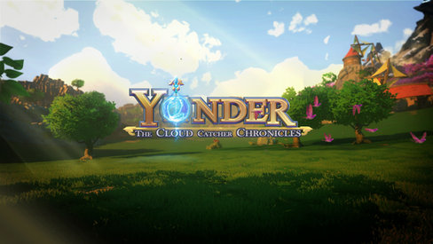 Yonder_Switch_ESRB_All_Text.mp4