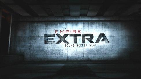 Empire Theatres: PreShow Ad