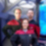 StarTrekPathfinder.jpg