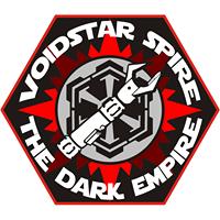 DarkEmpire.png