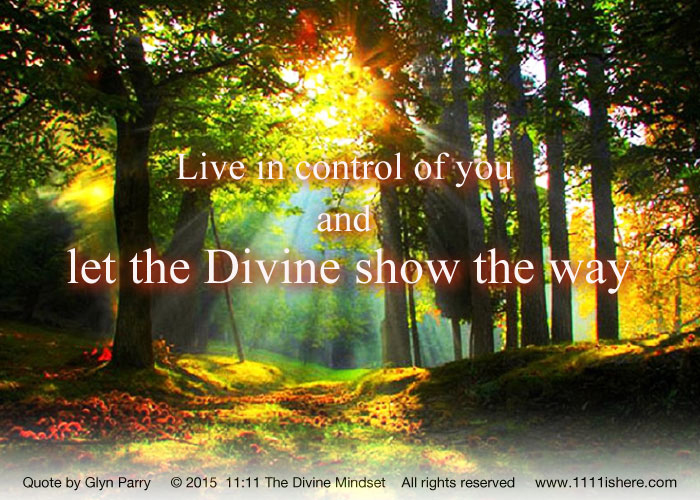 let-the-divine-show-the-way