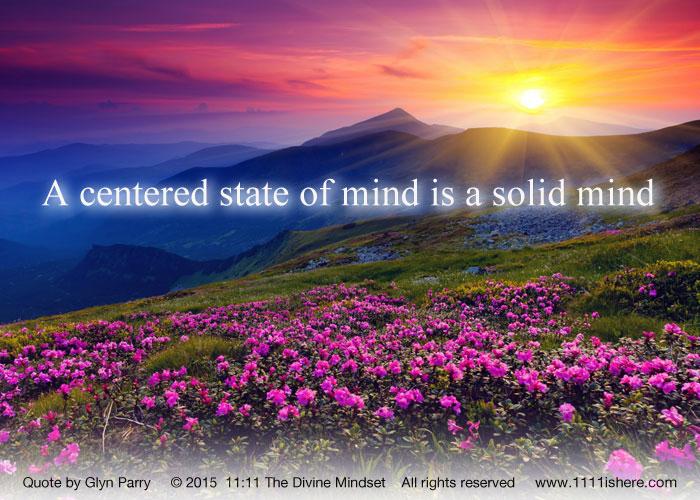 Solid-Mind