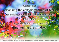 cleaning-the-conscious-mind