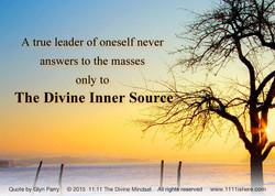 The-Divine-Inner-Soucess