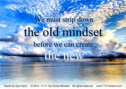 The-mindset