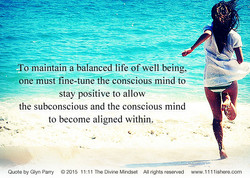 A-balance-life