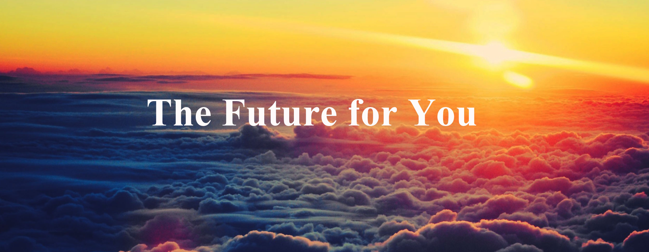 The-future-for-you