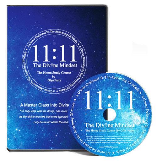 DVD-Set.jpg