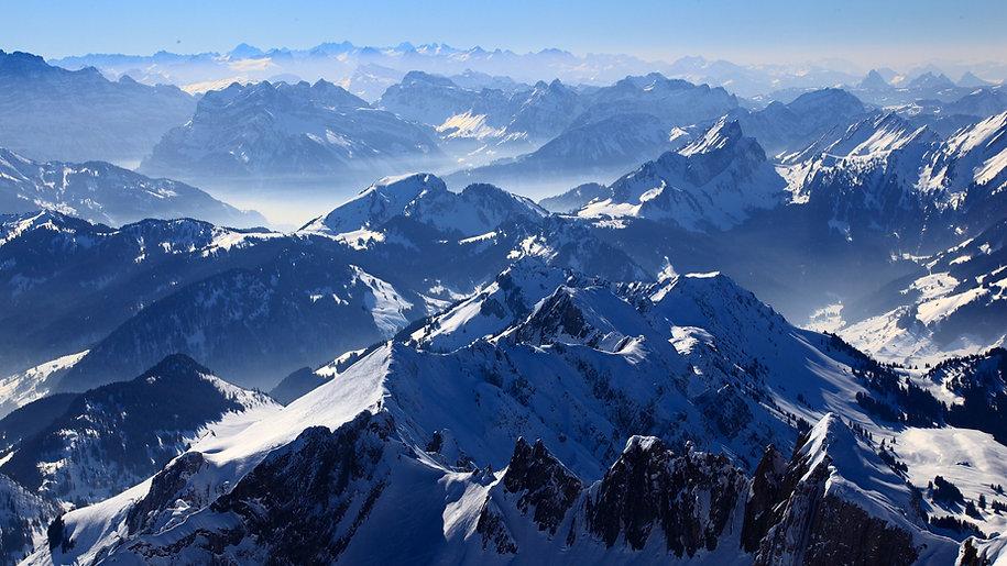 appenzeller-alpen-schweiz-winter.jpg