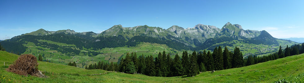 Alpstein_View_from_South.jpg