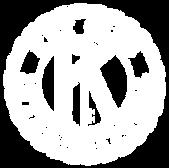 KEY-CLUB-SEAL-REV.png