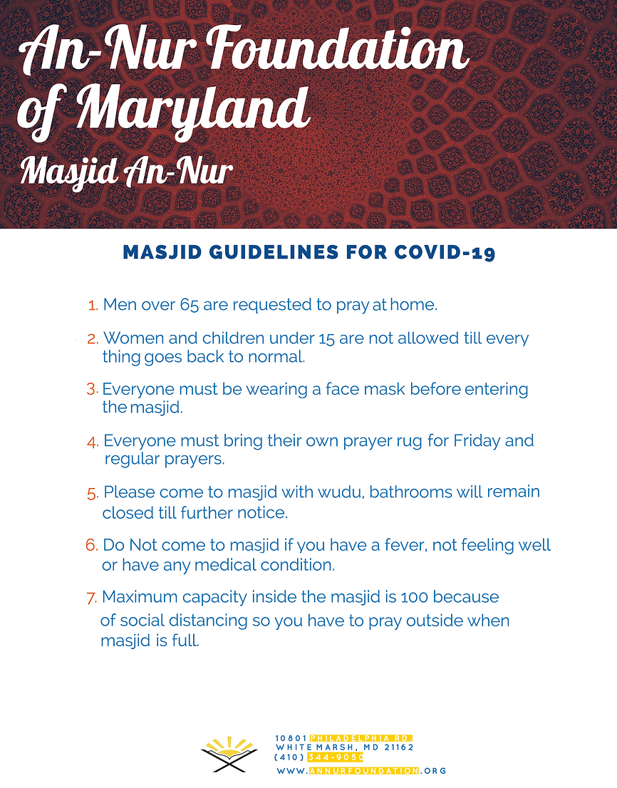 Masjid Guidelines for COVID-19.png