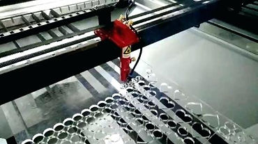 glass-cutting-laser-machine-china-rd-non