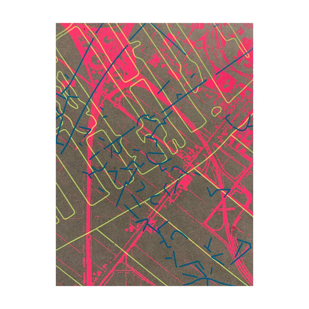 Whitagram-Image (1).jpg