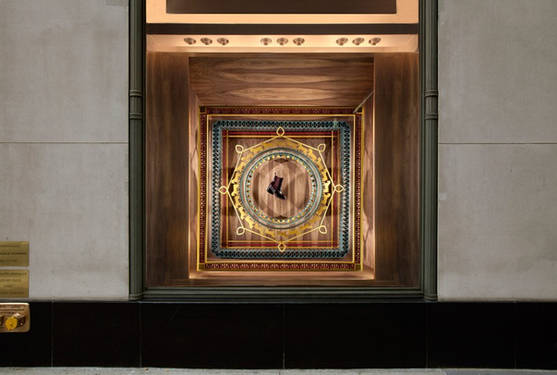 hermes-new-york-levi-van-veluw-window-in