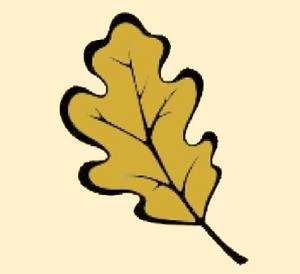 Gold Leaf for Web.png