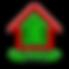 ashi logo final edit trans bg with a mic