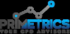 primetrics_logo_183.png