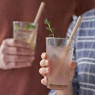 Precision straws copy.jpg