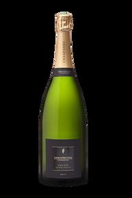 Magnum Grande Reserve brut Champagne Yan