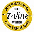IWC_Médaille_Or_Champagne_Yannick_Prévot