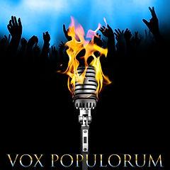 VoxPopMicBurn.jpg