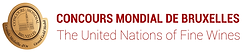 Logo Mondial de Bruxelles 2021.png