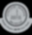 Médaille_Argent_Concours_mondial_de_Brux