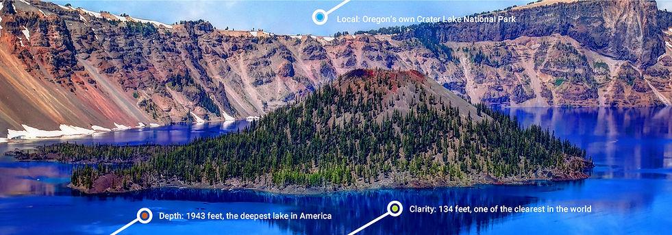 section_bg_crater_lake.jpg