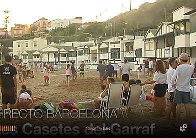 España_en_Directo_Garraf_2018.jpg