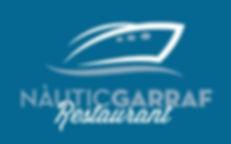 Restaurant Club Nautic Garraf