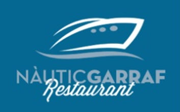 Restaurant Club Nautic Garraf