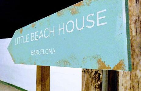 The Little Beach House.jpg