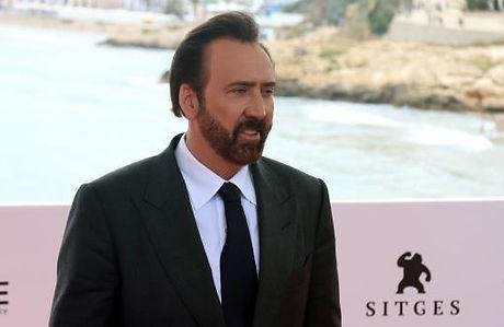 Nicolas Cage en Sitges.jpg