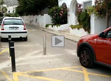 Pilonas Video.jpg