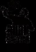 Burn-Babylon_logo.png