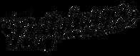 Nattyburger_logo_2020.png